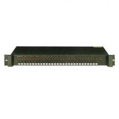 LPX-4291