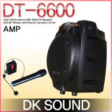 DT-6600