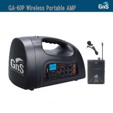 GA-60P GNS