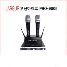 PRO-900 JAGUAR