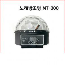 MIRABEL MT-300
