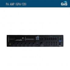 GNS GPA120