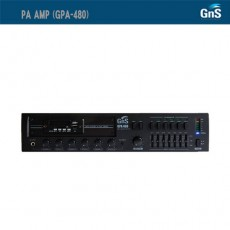 GNS GPA480
