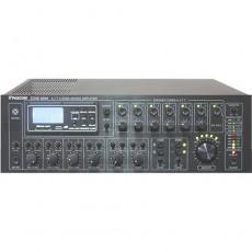 PASCOM ZONE-600M