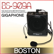 BOSTON-BS909A